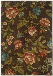 Oriental Weavers Emerson 1997A  Area Rug