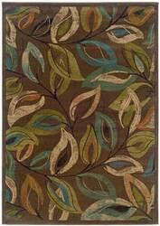 Oriental Weavers Emerson 1999A  Area Rug