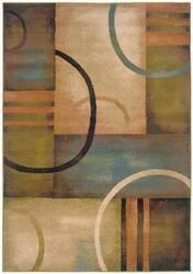 Oriental Weavers Emerson 2231A  Area Rug