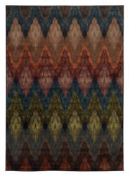 Rugstudio Sample Sale 110113R Multi Area Rug