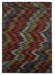 Oriental Weavers Emerson 4776a Multi Area Rug