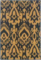 Oriental Weavers Ensley 091E0  Area Rug