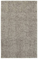 Oriental Weavers Finley 86000 Grey Area Rug