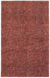 Oriental Weavers Finley 86001 Red - Rust Area Rug