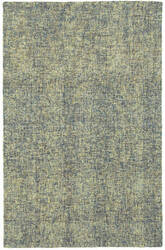 Oriental Weavers Finley 86002 Blue - Green Area Rug