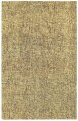 Oriental Weavers Finley 86004 Grey - Gold Area Rug