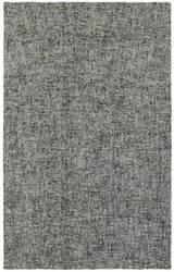 Oriental Weavers Finley 86006 Blue - Grey Area Rug