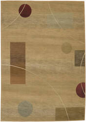 Oriental Weavers Generations 1504g Multi Area Rug