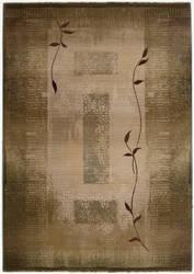 Oriental Weavers Generations 544G1  Area Rug