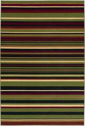 Oriental Weavers Genre 620x1  Area Rug