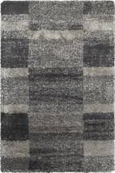 Oriental Weavers Henderson 531z Grey - Charcoal Area Rug
