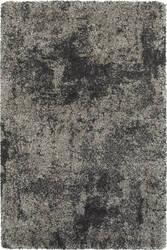 Oriental Weavers Henderson 5503z Grey - Charcoal Area Rug