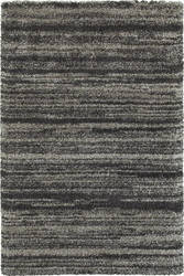 Oriental Weavers Henderson 5993e Grey - Charcoal Area Rug