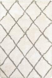Oriental Weavers Henderson 90w Ivory - Grey Area Rug