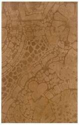 Oriental Weavers Horizon 12132  Area Rug