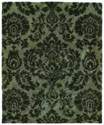 Oriental Weavers Huntley 19108  Area Rug
