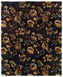 Oriental Weavers Huntley 19110  Area Rug