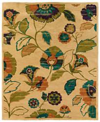 Oriental Weavers Huntley 19111  Area Rug