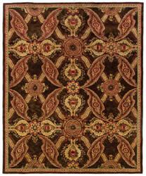 Oriental Weavers Huntley 19112  Area Rug