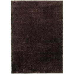 Oriental Weavers Impressions 84500 Brown Area Rug