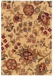Oriental Weavers Infinity 1105A  Area Rug
