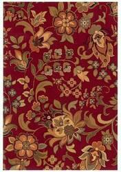 Oriental Weavers Infinity 1105B  Area Rug