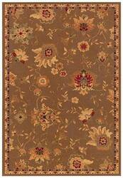 Oriental Weavers Infinity 1151E  Area Rug