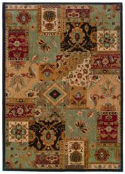 Oriental Weavers Infinity 2179c  Area Rug