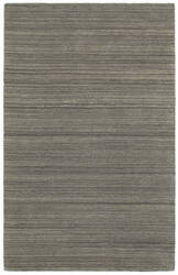 Oriental Weavers Infused 67000 Charcoal Area Rug