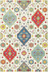 Oriental Weavers Joli 4929w Ivory - Multi Area Rug