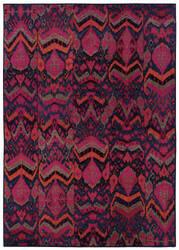 Oriental Weavers Kaleidoscope 004x5  Area Rug