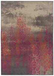 Oriental Weavers Kaleidoscope 504j5  Area Rug