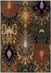 Oriental Weavers Kasbah 3830D  Area Rug