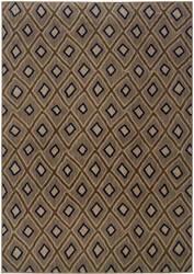 Oriental Weavers Kasbah 3943D  Area Rug