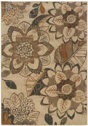 Oriental Weavers Kasbah 3953C  Area Rug