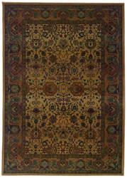 Oriental Weavers Kharma 332W4  Area Rug