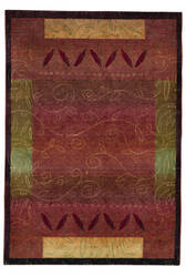 Oriental Weavers Kharma 439R4  Area Rug