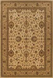 Oriental Weavers Knightsbridge 524W5  Area Rug