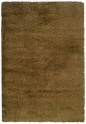 Oriental Weavers Superiority 520J4  Area Rug