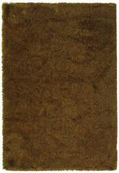 Oriental Weavers Superiority 520S4  Area Rug