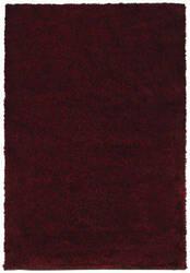 Oriental Weavers Superiority 520V4  Area Rug