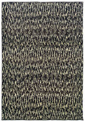 Oriental Weavers Marrakesh 1331n Brown Area Rug