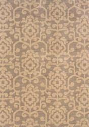 Oriental Weavers Milano 2946f Sand Area Rug