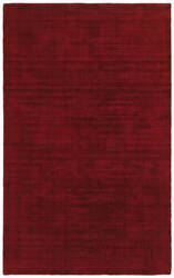 Oriental Weavers Mira 35107 Red Area Rug
