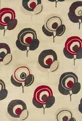 Oriental Weavers Modena 89109  Area Rug