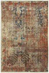 Oriental Weavers Pasha 521x Beige Area Rug