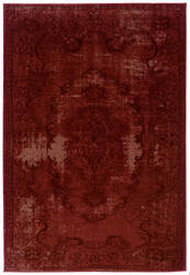 Oriental Weavers Revival 119r2  Area Rug