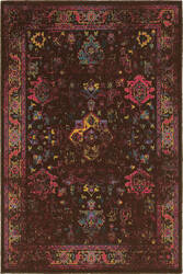 Oriental Weavers Revival 3689i Brown Area Rug