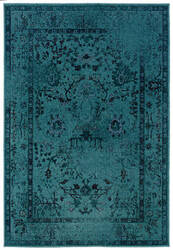 Oriental Weavers Revival 550h2  Area Rug