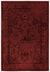 Oriental Weavers Revival 550r2  Area Rug